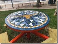 Springs_RoundTables_NewTile_2020