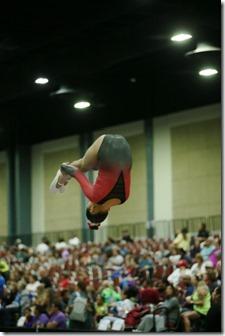 emily gymnastics 2