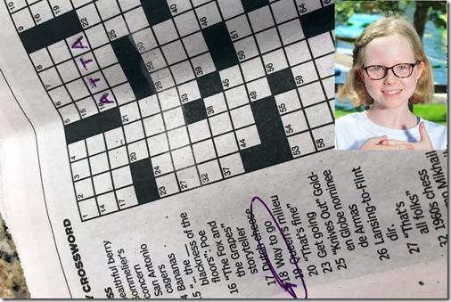 CrosswordNewby